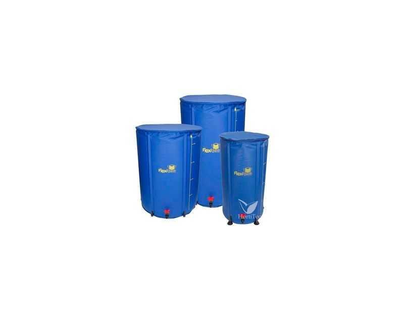 Tester CE/ TDS/ Temperatura impermeable - GroLine