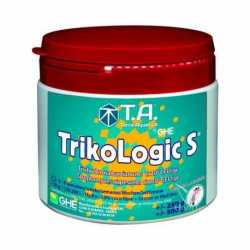 TRICOLOGIC S 1KG GHE (SUBCULTURE)
