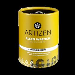 ALLEN WRENCH (3)