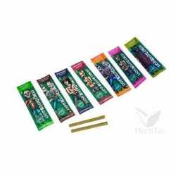 Líquido Calibrador PH 7.01 Sobres 20 ml