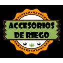ACCESORIOS DE RIEGO