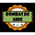 BOMBAS DE AIRE