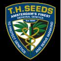 T.H. Seeds CBD