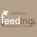 GH FEEDING