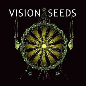 VISION SEEDS | www.merkagrow.com