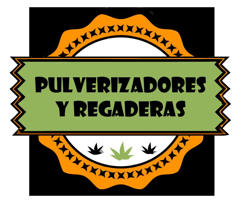 PULVERIZADORES Y REGADERAS | www.merkagrow.com