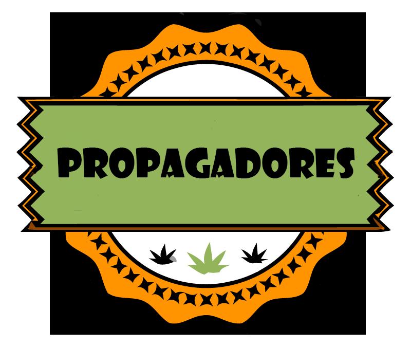 PROPAGADORES | www.merkagrow.com