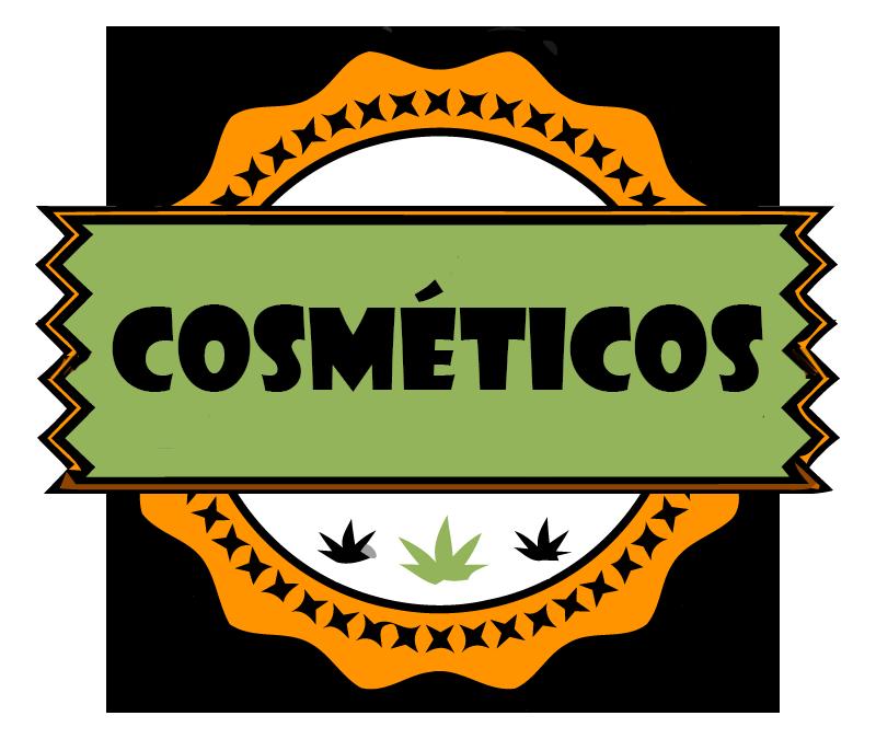 COSMETICOS | www.merkagrow.com