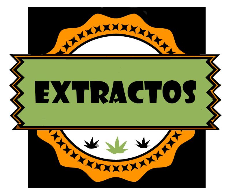 EXTRACTOS | www.merkagrow.com