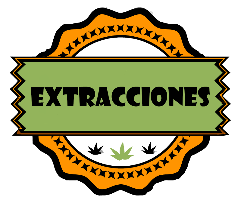 EXTRACCIONES | www.merkagrow.com
