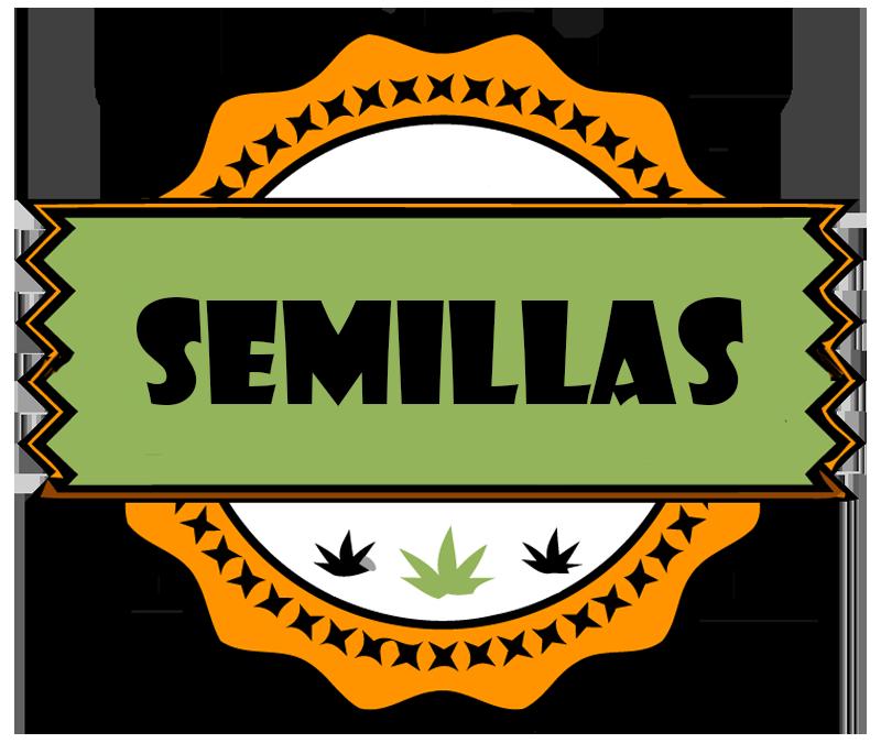 Semillas | www.merkagrow.com