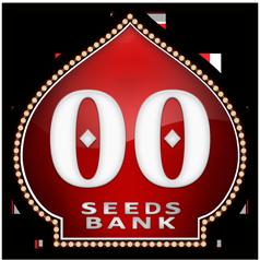 00 SEEDS | www.merkagrow.com