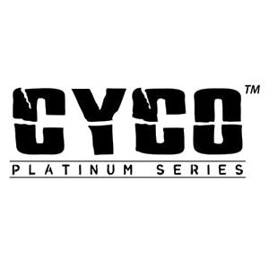 CYCO | www.merkagrow.com