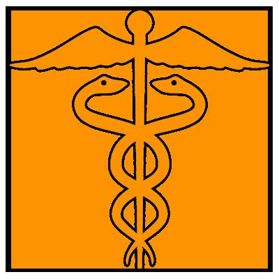 SEMILLAS MEDICINALES   www.merkagrow.com