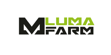 LUMAFARM | www.merkagrow.com