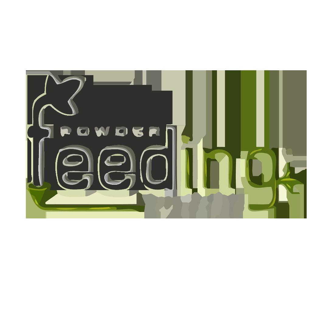 GH Feeding | www.merkagrow.com