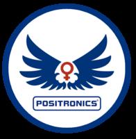 Positronics CBD | www.merkagrow.com