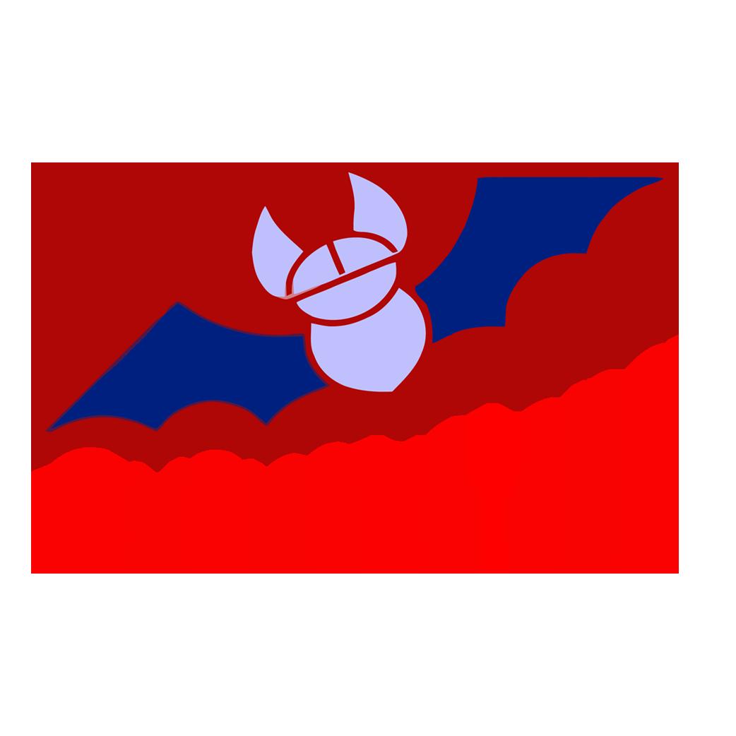 GUANOKALONG | www.merkagrow.com