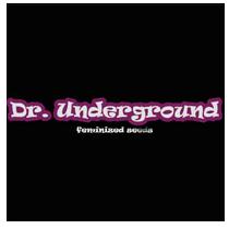 DR UNDERGROUND AUTO | www.merkagrow.com
