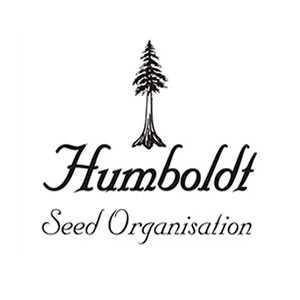 HUMBOLDT SEED ORGANISATION CBD | www.merkagrow.com