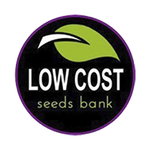 LOW COST SEEDS BANK | www.merkagrow.com