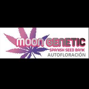 MOON GENETIC | www.merkagrow.com
