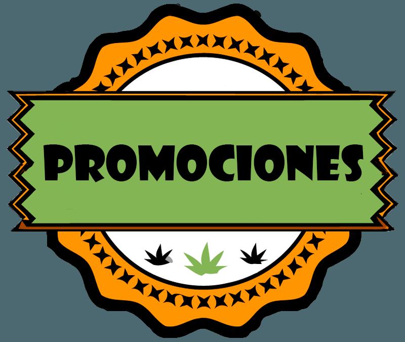 ¡Promociones! | www.merkagrow.com