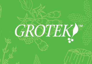 Grotek Nutrients